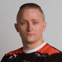 KycoK_Ov4arku