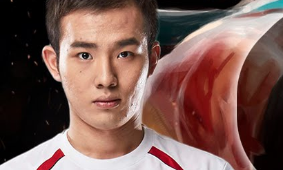 MVP HOT6ix нашли себе двух игроков