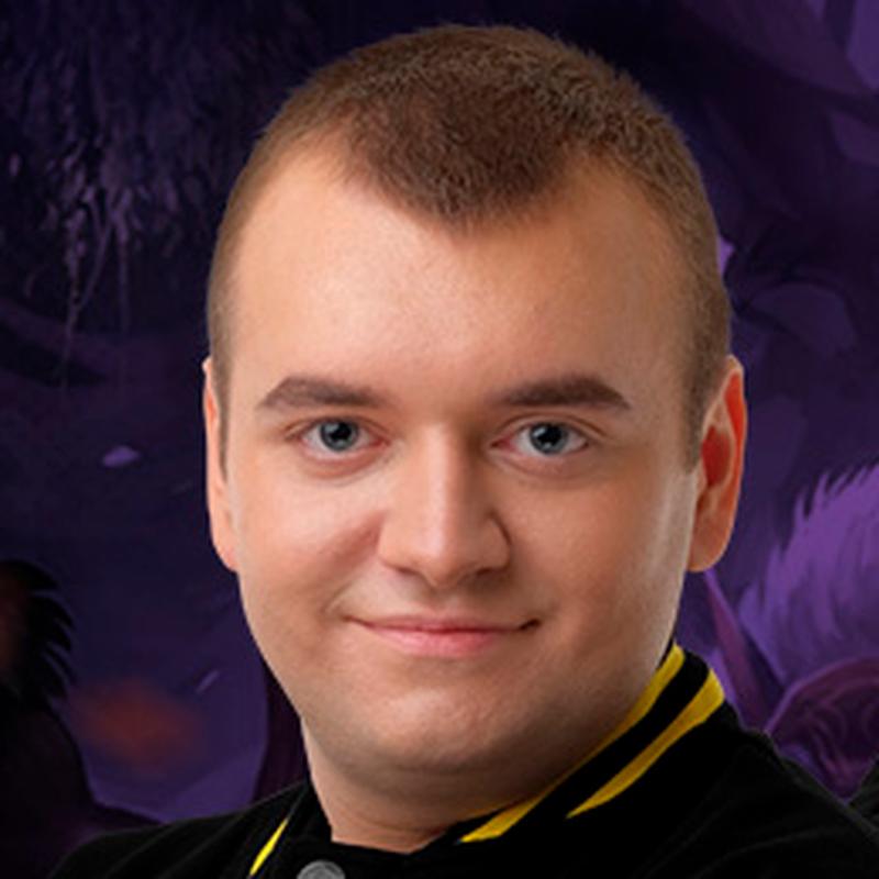 Владислав Crystallize Кристанек