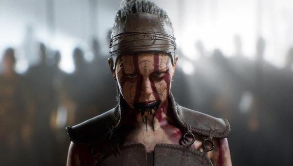 Технический директор Epic Games: PS5 и Xbox Series X помогут добиться качества графики уровня кино