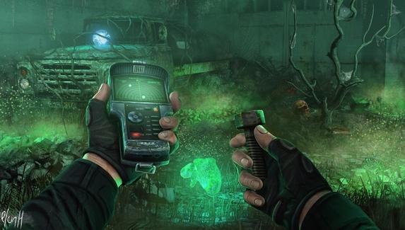 Разработчики S.T.A.L.K.E.R. 2 начали набор тестировщиков для работы в Украине
