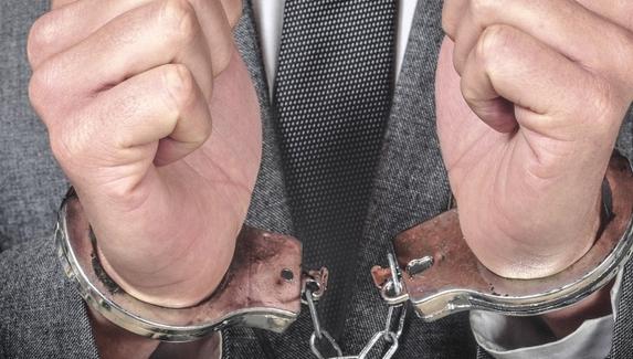 Поляка арестовали за перепродажу аккаунтов Steam — ему грозит пять лет тюрьмы