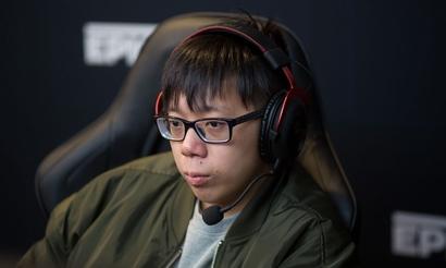 MoonMeander будет играть в Юго-Восточной Азии