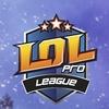 LoL Pro League Season 2