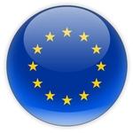 Europe All-Stars