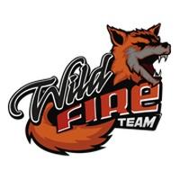 Team Wild Fire