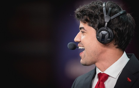 Crumbzz reveals truth on 'family emergency' in season 3: he left 'to smash'