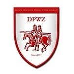 D.P.W.Z.