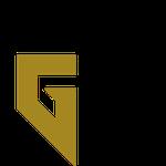 Gen.G Black
