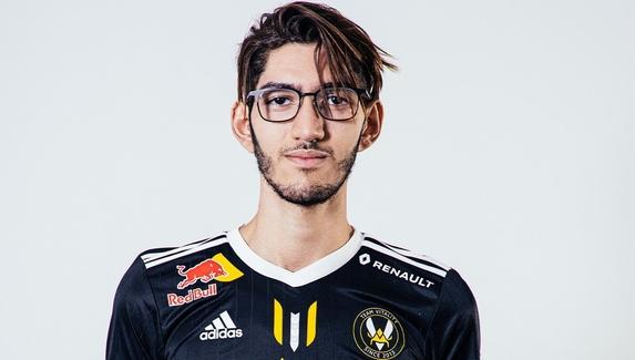NeL: Niveraне выступит за Team Vitality на ESL Pro League Season13