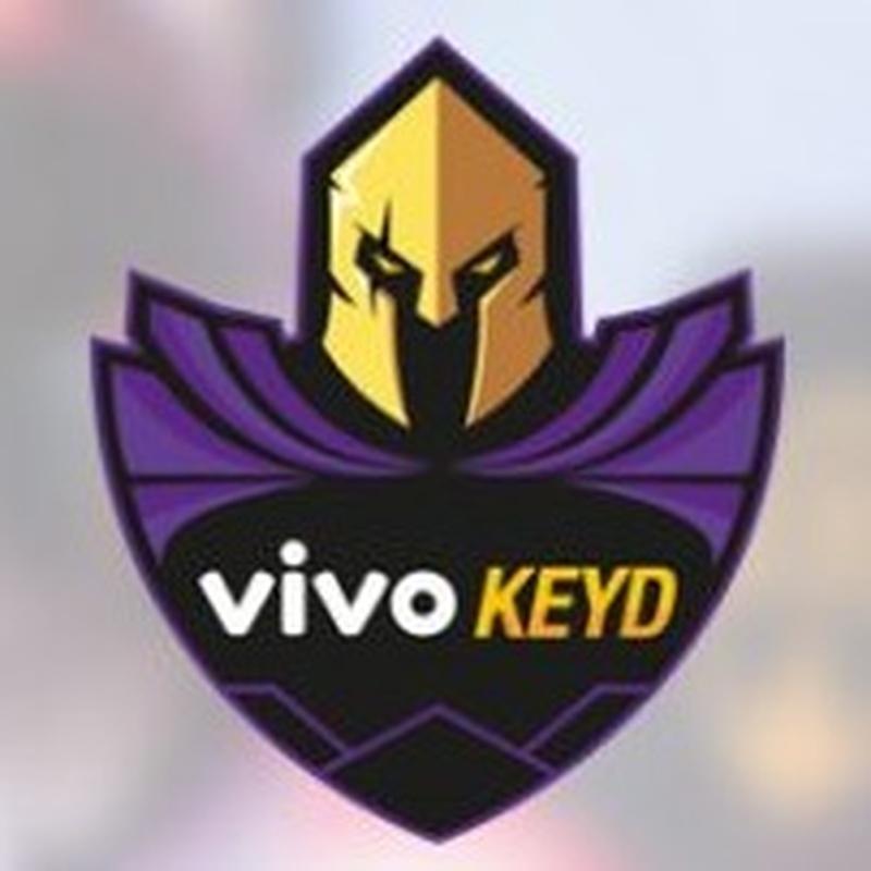 Тьяго Ксисто, генеральный директор Vivo Keyd