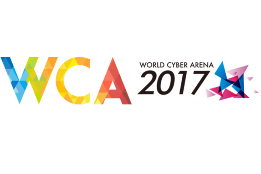 18 orgs from WCA 2017 reportedly still owed prize money