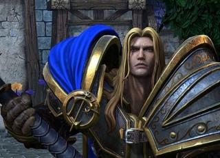 Релиз Warcraft III:Reforged и… полный провал