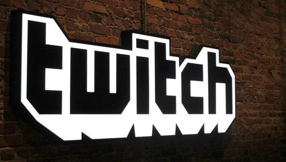 Twitch будет продвигать темнокожих стримеров в течение месяца