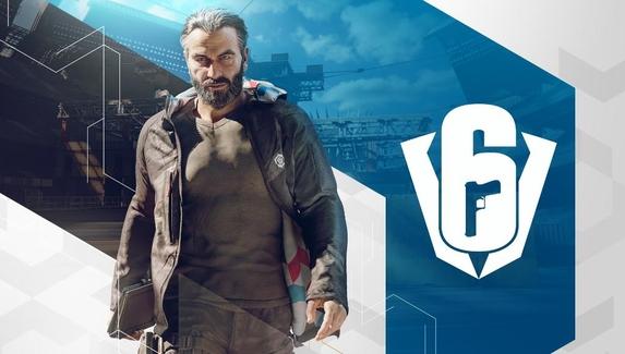 Ubisoft объявила о полной готовности к проведению 2021 Six Invitational в формате LAN