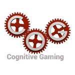 COGnitive Gaming
