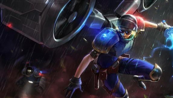 Сотрудник Riot Games рассказал, за что на самом деле наказали ROX после матча с Vaevictis eSports