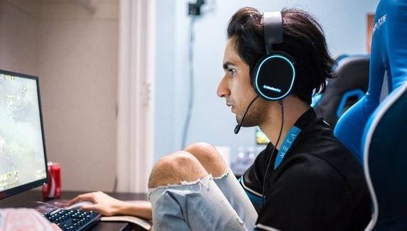 Forward Gaming стала лидером первого дня американской квалификации на EPICENTER Major
