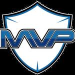 MVP Space