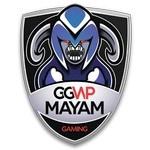 MayaM GGWP.PRO
