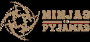 Ninjas in Pyjamas и Infamous показали форму на The International 2019
