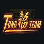 TongFu.NA