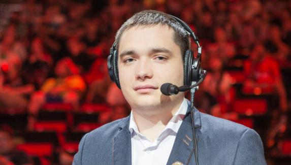 Adekvat о матче VG против VP: «VG нужна победа в этой серии для попадания на TI, ставлю на нее»