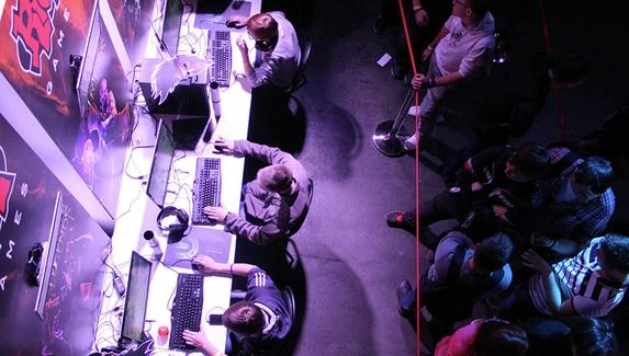 League of Legends стала самой популярной игрой на Twitch за вторую неделю мая