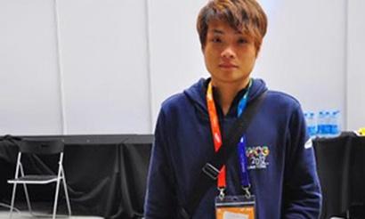 SXOCXS и InsidiousC переходят в Orange eSports