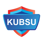 KubSU e-sports