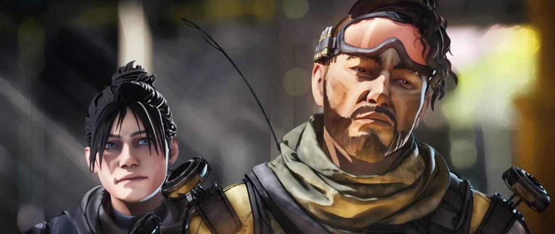 Киберспорт в Apex Legends откладывается — что организации из СНГ думают о новой дисциплине