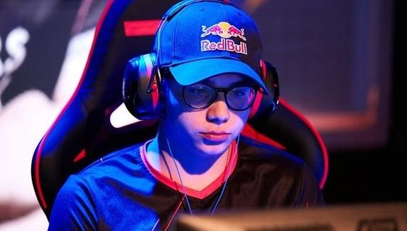 Reynor выиграл DreamHackStarCraft2 Masters 2020 Summer