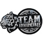 Team Invincible