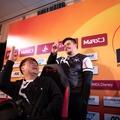 Mineski прошла в гранд‑финал квалификации на The International 2019