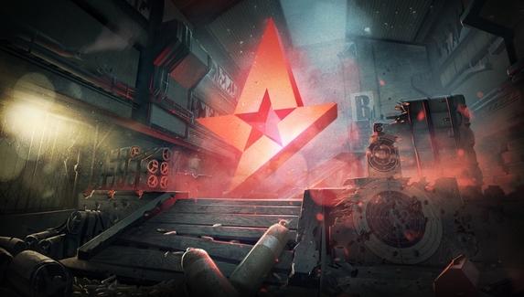 Инсайдер: два датских игрока отклонили предложения Astralis о переходе