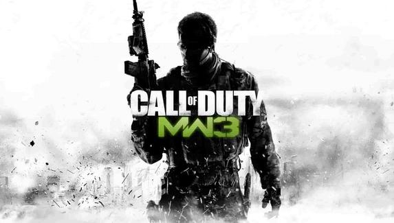 Инсайдер: Activision выпустит ремастер Call of Duty: Modern Warfare3