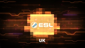 ESL UK