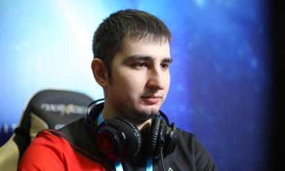 Команда XaKoH предпочла сыграть квалификацию Bucharest Major. Ей пришлось отказаться от отборочных ESL One Katowice