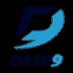 Dash9 Gaming