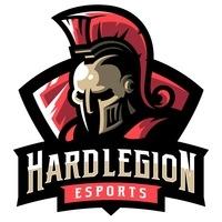 Изображение: Hard Legion