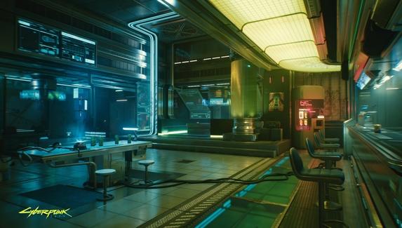CDPR предупредила о появлении в сети фальшивых приглашений на участие в бета-тесте Cyberpunk 2077