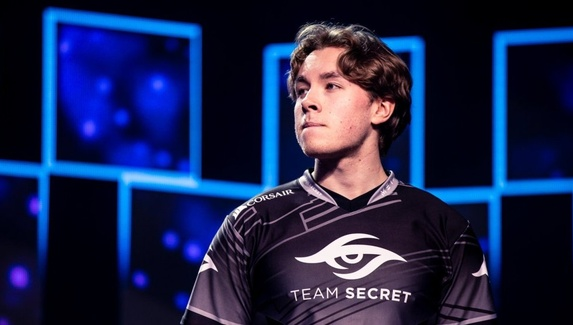 DreamLeague Major. Vici Gaming выиграла у Team Secret