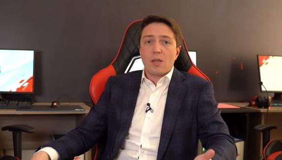 CEO forZe о победе над NAVI: «По игре все было понятно»