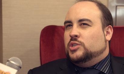 DH Moscow: Команды бойкотируют турнир в связи с гомофобией россиян