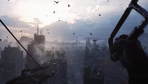 В Dying Light 2 добавят режимы улучшенной графики и производительности