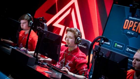 DeKay: финский про-игрок подал в суд на Valve за VAC-бан