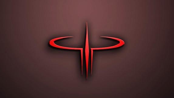 Bethesda проведет раздачу QuakeIII по итогам благотворительной акции на QuakeCon 2020
