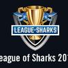 League of Sharks CS:GO Championship