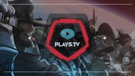 The Plays TV