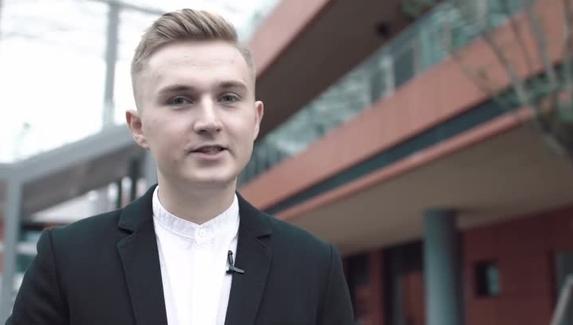 Petr1k о замене в NaVi: «Думаю, что BoombI4 взяли заранее, чтобы со временем он стал капитаном»